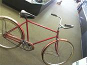 SCHWINN Road Bicycle CHICAGO